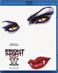 fright night 2 1988 torrent