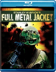 full metal jacket watch online subtitles