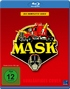 M.A.S.K. Complete Series (Blu-ray)