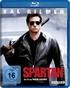 Spartan (Blu-ray)