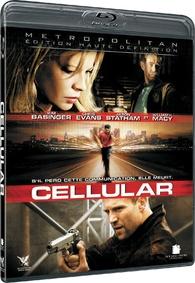 jason statham cellular full movie