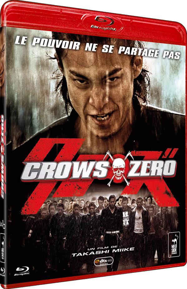 crow zero 1 movie download