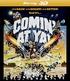 Comin' at Ya! 3D (Blu-ray)