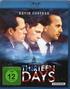 Thirteen Days (Blu-ray)