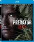 Predator 3D (Blu-ray)