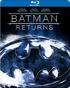 Batman Returns (Blu-ray)