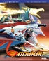 Gatchaman: Complete Collection + OVAs (Blu-ray)