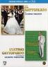 Il Gattopardo (Blu-ray)