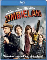 zombieland torrent download 1080p