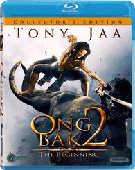 ong bak 2 full movie in hindi hd