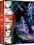 Aquarion Evol: Part 1 (Blu-ray)