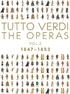 Tutto Verdi: The Operas Vol 2 (Blu-ray)