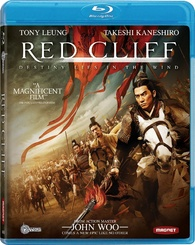 red cliff 2 english subtitles download