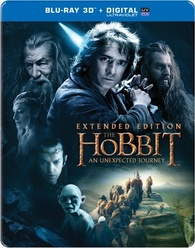 the hobbit an unexpected journey 2012 hindi dubbed movie download