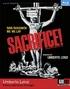Sacrifice! (Blu-ray)