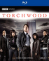 Torchwood: The Complete First Season (Blu-ray)