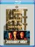 Judgment Night (Blu-ray)