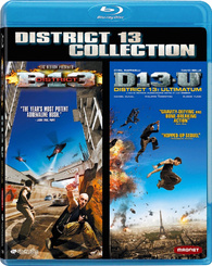 district b13 download english