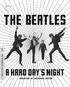 A Hard Day's Night (Blu-ray)
