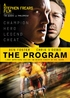 The Program (DVD)