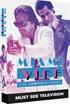Miami Vice: The Complete Series (DVD)