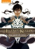 The Legend Of Korra: Complete Series (DVD)