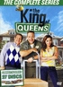 The King Of Queens: Complete Series (DVD)