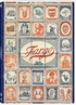 Fargo: The Complete Third Season (DVD)