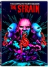 The Strain: The Complete Fourth Season (DVD)