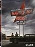 American Gods (DVD)