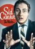 Sid Caesar: The Works (DVD)