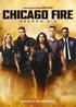 Chicago Fire: Season Six (DVD)
