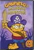 Garfield's Halloween Adventure (DVD)