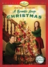 A Bramble House Christmas (DVD)