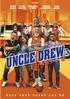 Uncle Drew (DVD)