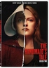 The Handmaid's Tale: Season Two (DVD)