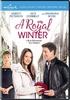 A Royal Winter (DVD)