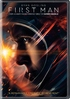 First Man (DVD)