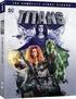 Titans: Season One (DVD)