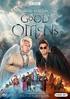 Good Omens (DVD)