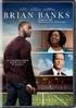 Brian Banks (DVD)