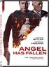 Angel Has Fallen (DVD)