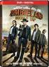 Zombieland: Double Tap (DVD)