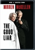 The Good Liar (DVD)