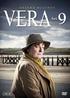 Vera: Set 9 (DVD)