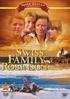 Swiss Family Robinson (DVD)