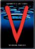 V: The Original Miniseries (DVD)