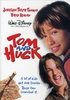 Tom and Huck (DVD)