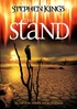 The Stand (DVD)