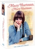 Mary Hartman, Mary Hartman: The Complete Series (DVD)